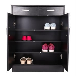 Regular Shoe Cabinet