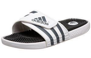 AddidasAdissage Sandal
