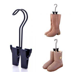 boottique shoe hanger