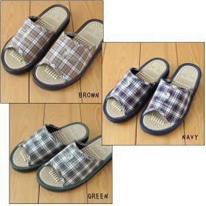 ozawa health slippers