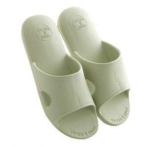 mianshe slipper