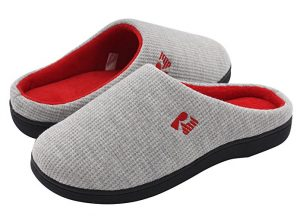 rockdove slipper