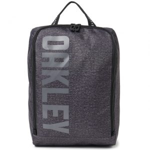 Oakley shoe bag
