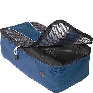 ebag shoe bag