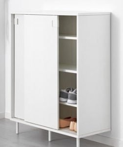 Ikea MACKAPAR