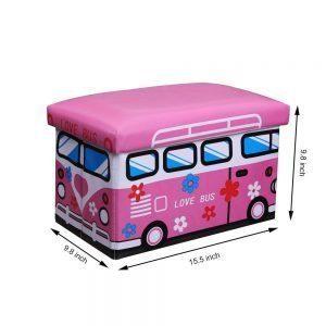 Do4U School Bus
