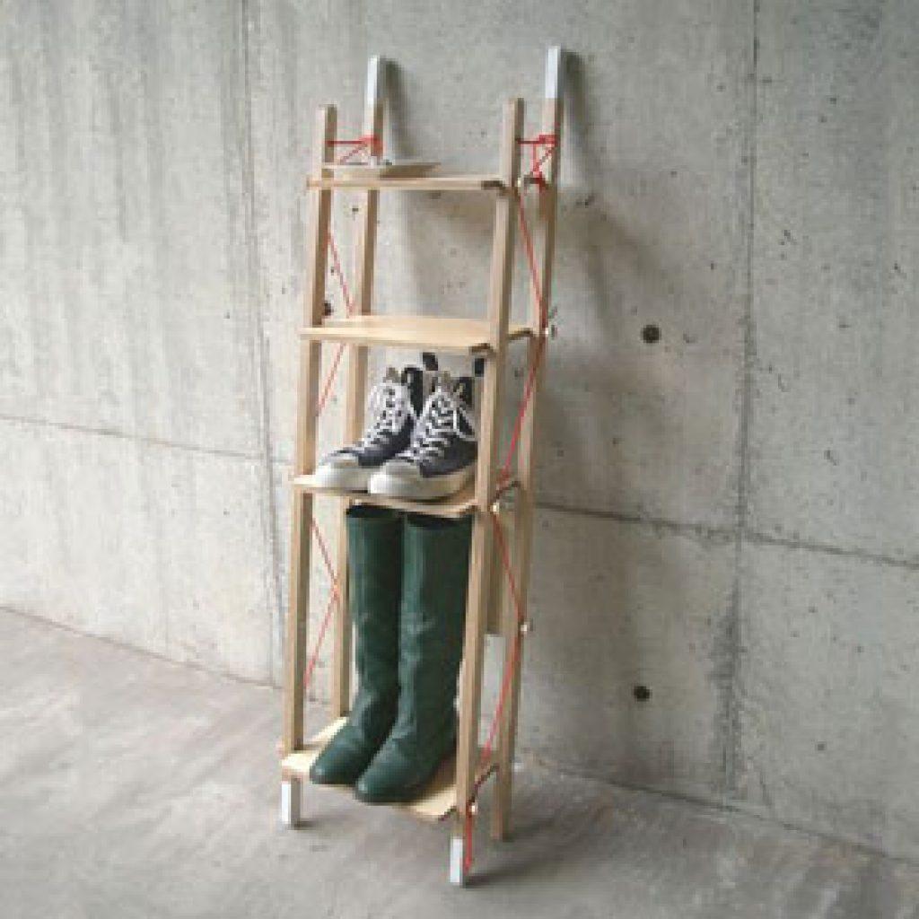 abo-ladderrack-s-1