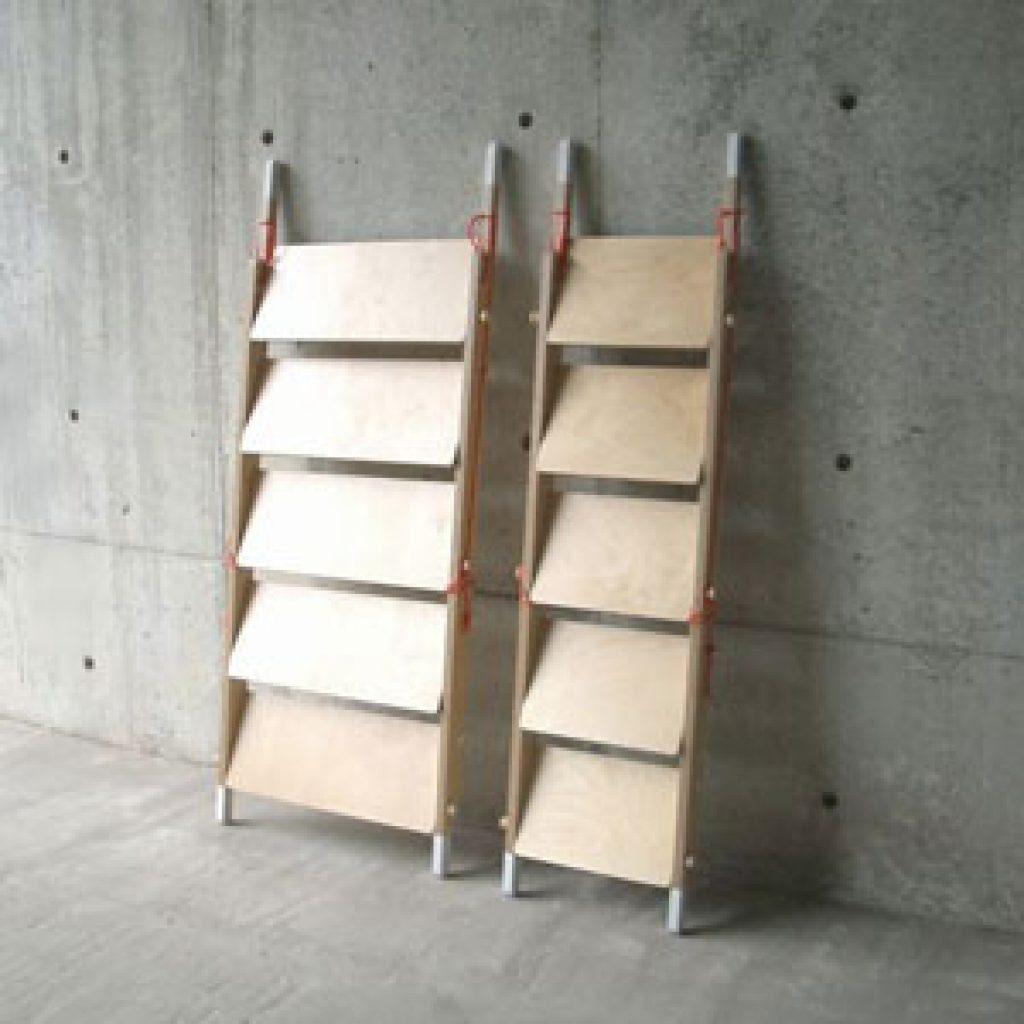 abo-ladderrack-s-2