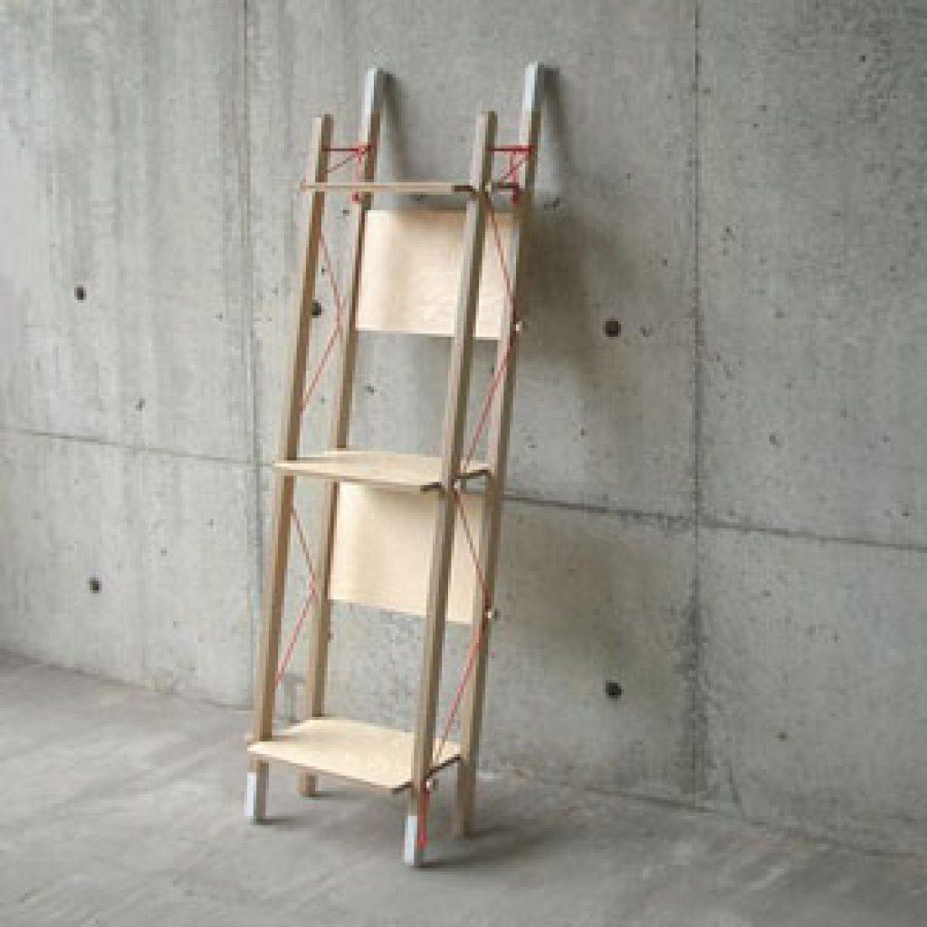 abo-ladderrack-s-3