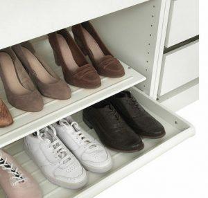 Ikea-Komplement-Pull-Out-Shoe-Shelf