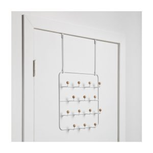 Umbra Estique Over the door hanger