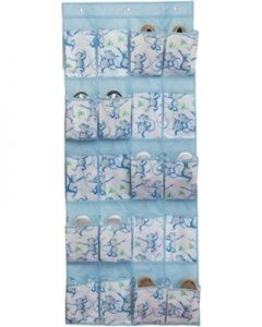 laura-ashley-home-cheeky-monkey-16-pair-hanging-shoe-organizer