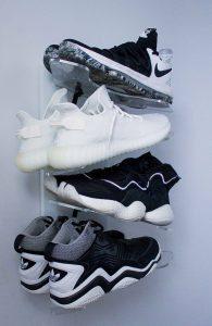 fourstack sneaker