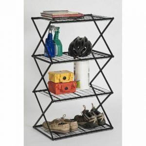 Flowerhouse exy shelf