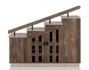 Furniture-of-America-Garner-Rustic-Shoe-Storage-Cabinet