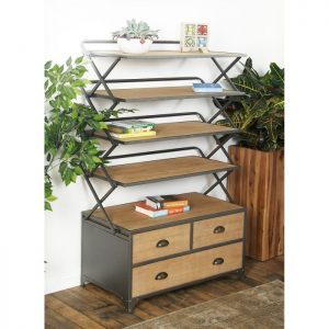 master_UMA_storage shelf