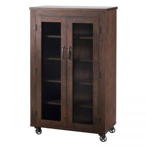 Furniture-of-America-Henese-Shoe-Cabinet.