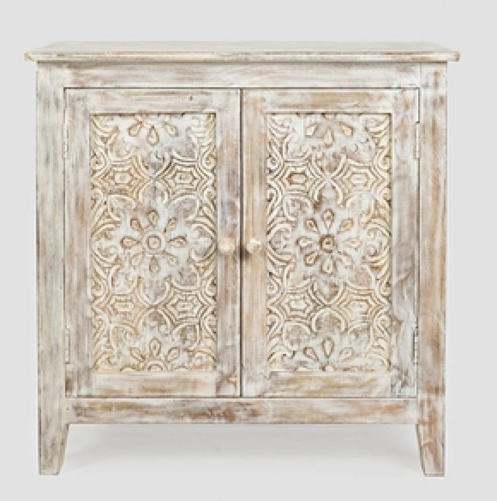 bungalow-rose-hartnett-2-door-accent-cabinet