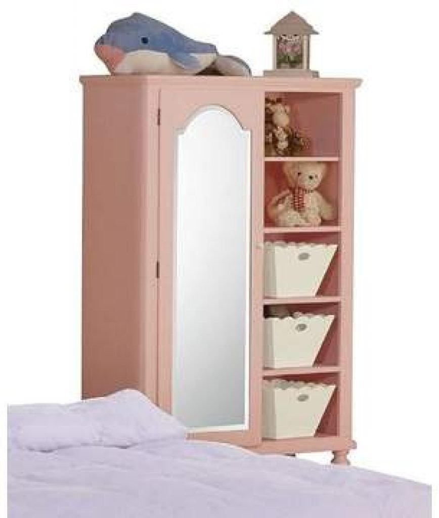 zoomie kids choe accent cabinet