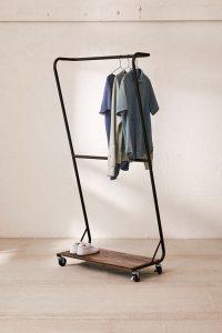 Billie Clothing Rack