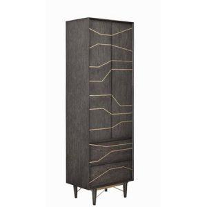 Granjeno Shoe storage cabinet