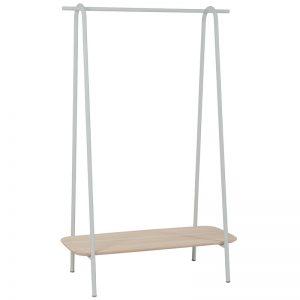 Lucien-clothes-rack