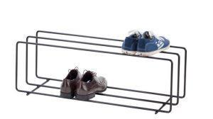 mixrack shoe rack