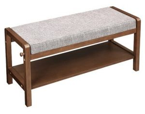 Binion-Upholstered-Storage-Benc