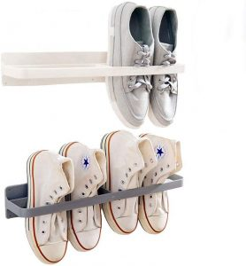 Esdella shoes rack