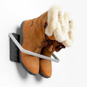 Loca Knax ZJUP shoe rack